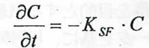 数式(展開前)