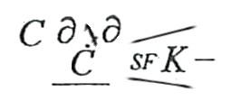 数式(展開後)