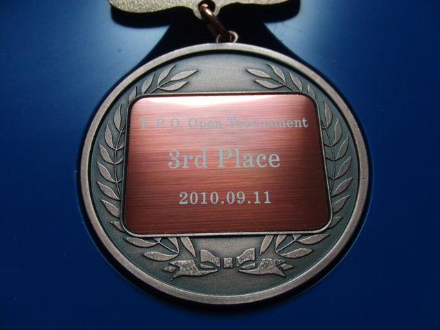 20100912_01